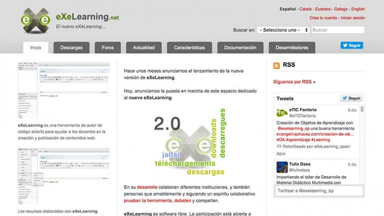 San Adrian Institutua – Proyecto Sare-Hezkuntza