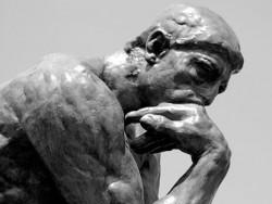 San  Adrian  Institutua  –  Ikasleentzako  Filosofia