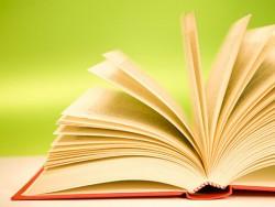 San Adrian Institutua – Literatur Lantegia