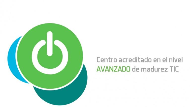 nivel_avanzado_lateral_castellano