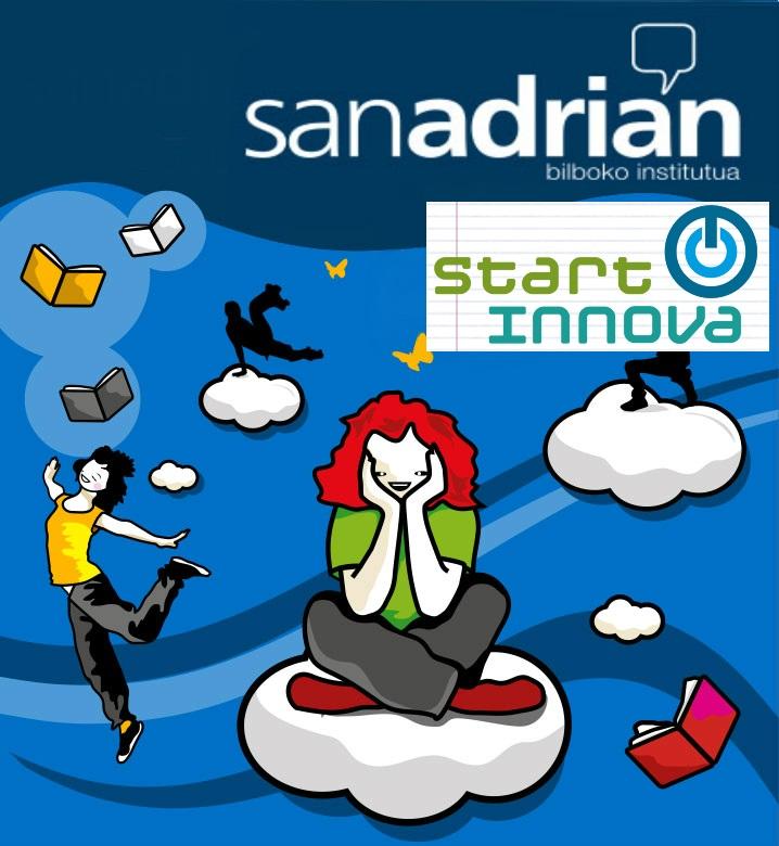 Sanadrian Sartinnova