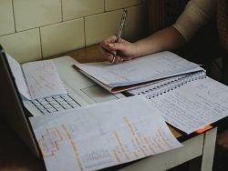 exam-katie-study-85322